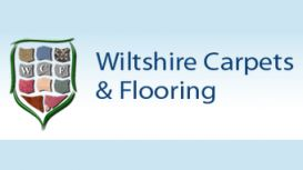 Wiltshire Carpets