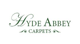 Hyde Close Carpets
