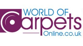 World Of Carpets