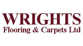 Wrights Flooring & Carpets