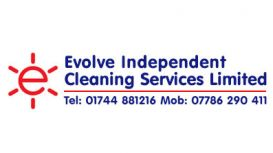 Evolve Independent Cleaning Services