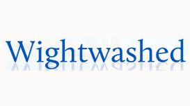 WightWashed Window Cleaning