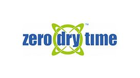 Zero Dry Time Motherwell
