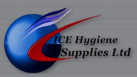 Ice Hygiene Supplies