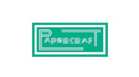 Papercraft Disposables Ltd. UK