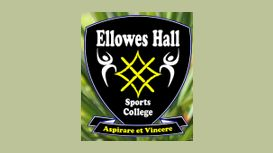 Ellowes Hall Sports College