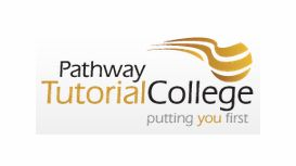 Pathway Tutorial College