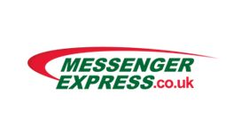 Messenger Express Carriers