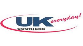 UK Everyday Couriers