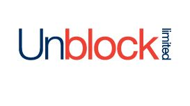 Unblock Cumbria