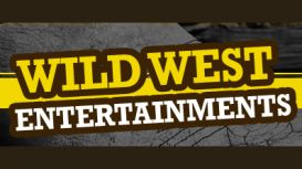 Wild West Entertainment