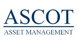 Ascot Asset Management