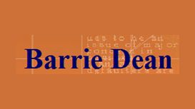 Barrie Dean Financial Management