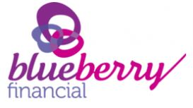 Blueberry Financial