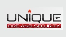 Unique Fire & Security