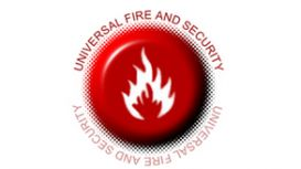 Universal Fire & Security