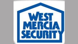 West Mercia Security