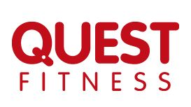 Quest Fitness Club
