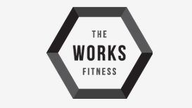The Works Fitness