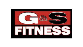 G & S Fitness Wigton