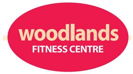 The Woodlands Fitness Centre