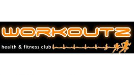 Workoutz Fitness Club