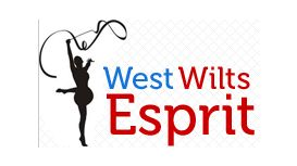 West Wilts Esprit