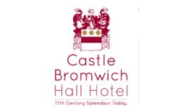 Castle Bromwich Hall Hotel