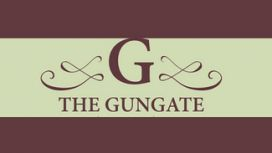 The Gun Gate Hotel