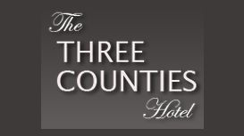 Three Counties Hotel