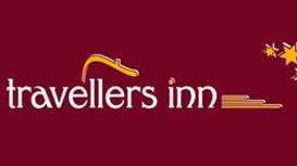 The Travellers Inn