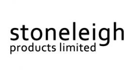 Stoneleigh Products