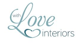 With Love Interiors