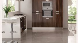 Wetherby Kitchens, Bathrooms & Bedrooms