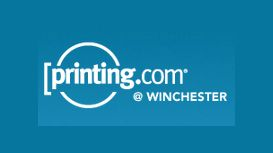 Printing.com Winchester