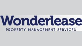 Wonderlease