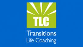 Transitions Life Coaching