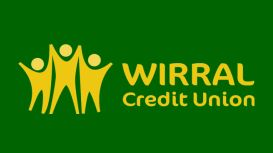 Wirral Credit Union