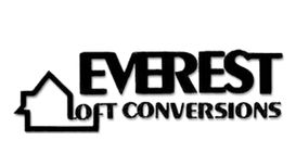 Everest Loft Conversions