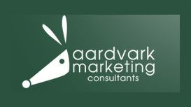 Aardvark Marketing Consultants