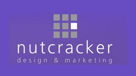 Nutcracker Design & Marketing