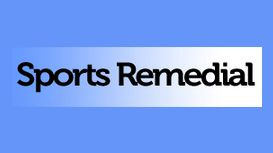 Sports Remedial