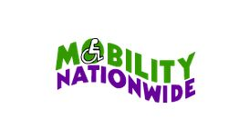 Mobility Nationwide