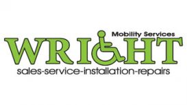 Wright Mobility