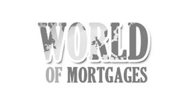 World Of Mortgages