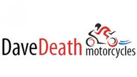 Dave Death Motorcycles (IW)