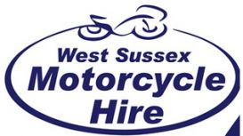 West Sussex Motorcycle Hire