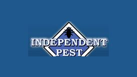 Independent Pest Control