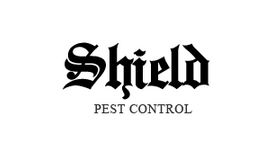 Shield Pest Control (UK)
