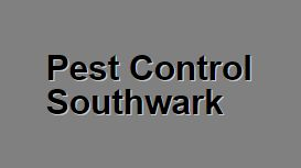 Southwark Pest Control Specialists